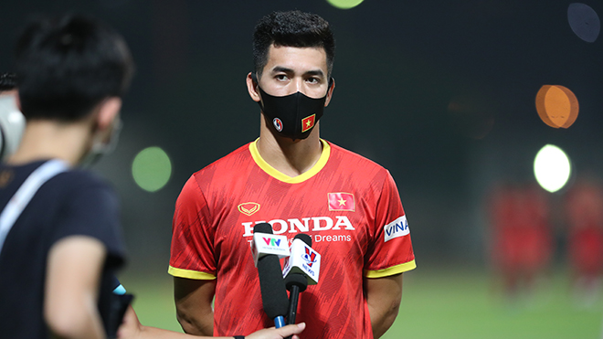 Tiến Linh, lịch thi đấu vòng loại World Cup 2022 khu vực châu Á, Việt Nam vs Indonesia, UAE vs Thái Lan, lịch thi đấu bóng đá hôm nay, VN vs Indo, VTV6, trực tiếp bóng đá, VTV5