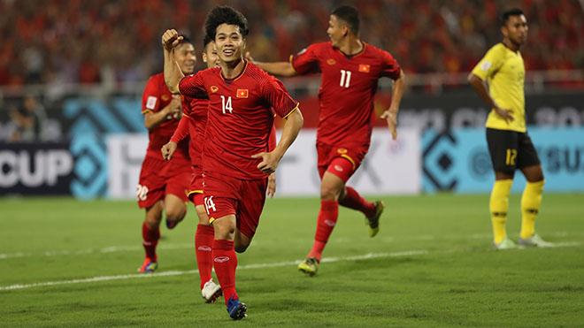 Công Phượng ra mắt đội bóng Bỉ, hứa hết mình vì CĐV