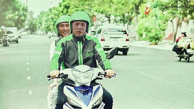 Nghiêm Xuân Tú phản ứng 'lầy lội' khi V League 2020 hoãn