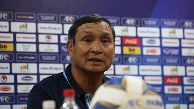 HLV Australia khuyên cầu thủ nữ Việt Nam ra nước ngoài thi đấu