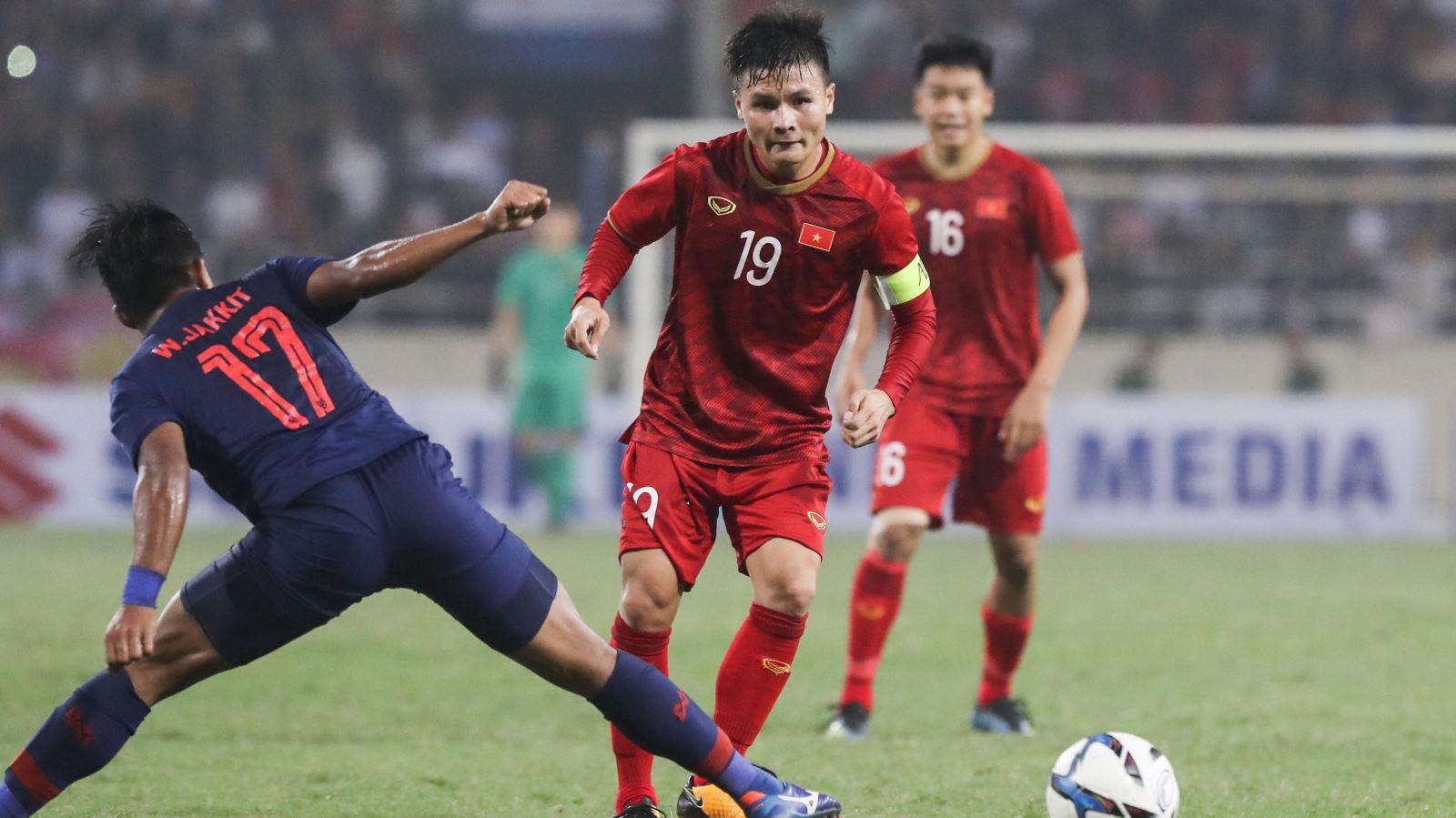 U23 Việt Nam chớ vội mừng, HCV SEA Games chưa nằm trong tay