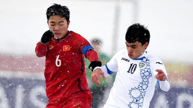 Bản quyền AFF Cup 2018 tại Việt Nam được chia sẻ miễn phí