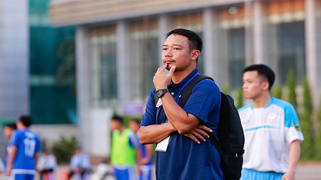 Từ giải U19 quốc tế 2018: Bóng đá trẻ Thái Lan 'lâm nguy'?