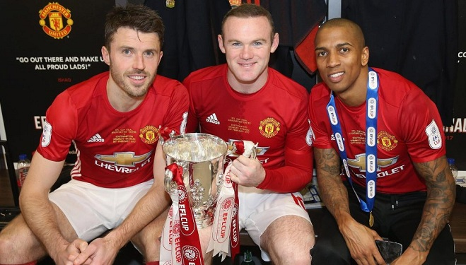 Rooney rời Man United là huyền thoại, nhưng đừng là 'khách qua đường' ở Everton
