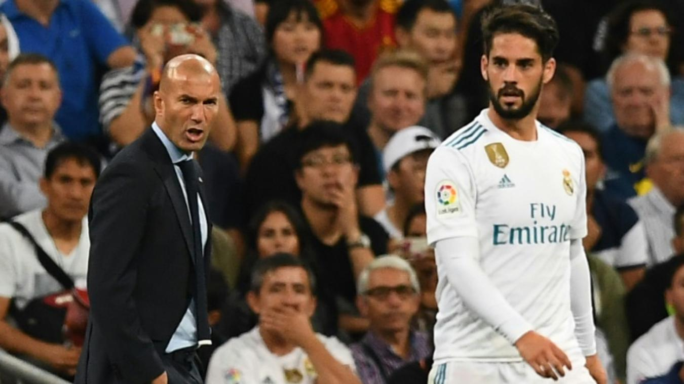CẬP NHẬT sáng 30/10: Man City có thể ghi bàn cả khi 'nhắm mắt'. Zidane muốn Real phải thức tỉnh
