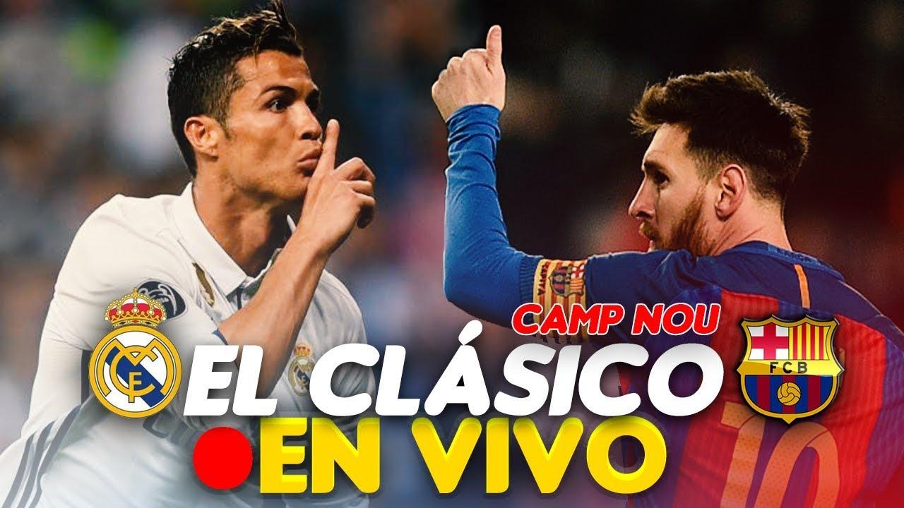 Barcelona 2-2 Real Madrid: Messi đã lập công, Bale cũng nổ súng