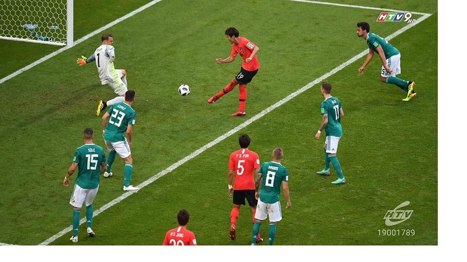 Dự đoán bóng đá, Kèo Bỉ vs Anh, soi kèo Bỉ Anh, kèo Pháp vs Croatia, soi kèo Pháp Croatia, Lịch thi đấu Chung kết World Cup 2018, VTV6, trực tiếp bóng đá VTV6