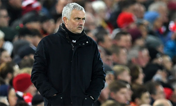 CHUYỂN NHƯỢNG M.U 19/12: Đại 'cách mạng' thời hậu Mourinho. Juve ra giá 'khủng' mua lại Pogba