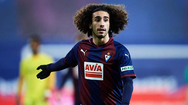 Barca, chuyển nhượng Barcelona, lịch thi đấu barca, lịch du đấu mùa Hè 2019 barca, lịch thi đấu bóng đá hôm nay, Barca mua Neymar, chuyển nhượng MU, chuyển nhượng PSG