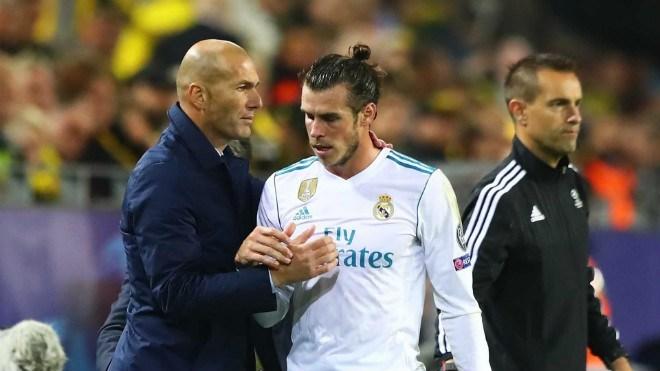 Chuyển nhượng hôm nay, chuyển nhượng Real, chuyển nhượng MU, chuyển nhượng Barca, chuyển nhượng Juve, chuyển nhượng Arsenal,  Bale, Oezil, Coutinho, Sanchez, tin bong da