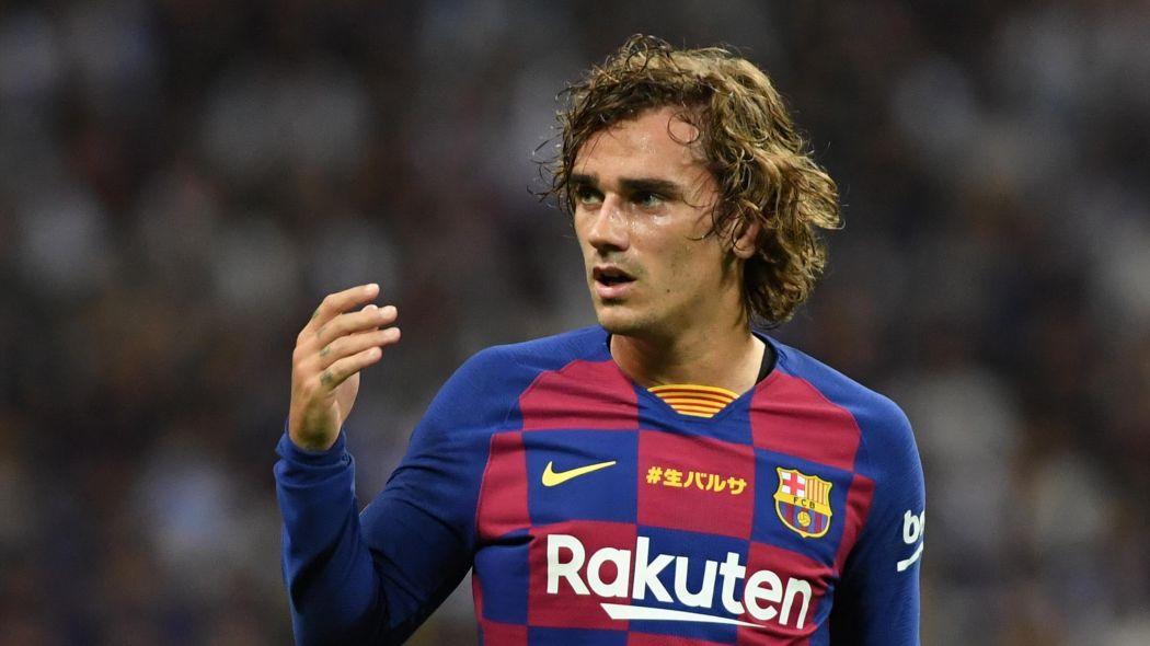 Truc tiep bong da, Trực tiếp bóng đá, Vissel Kobe vs Barcelona, Trực tiếp Barca đấu với Vissel Kobe, nhận định Barca Vissel, lịch du đấu Barca, lịch thi đấu bóng đá