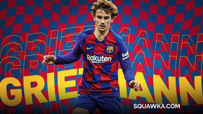 Barca, Barca vs Chelsea, trực tiếp Barca đấu với Chelsea, Chuyển nhượng Barca, lịch thi đấu của bóng đá hôm nay, lịch du đấu mùa Hè Barca, chuyển nhượng MU