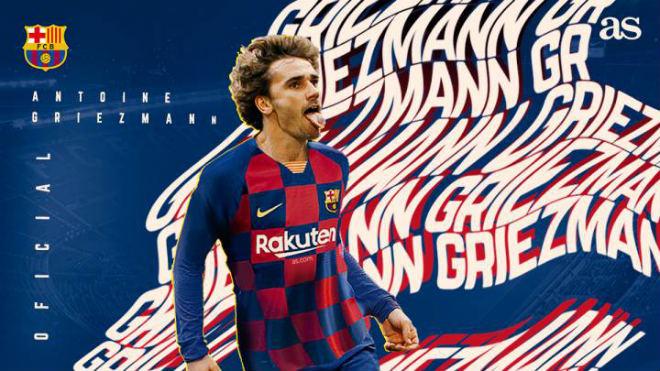 MU, chuyển nhượng MU, Real, chuyển nhượng Real, Barca, chuyển nhượng Barca, lịch thi đấu bóng đá hôm nay, Inter mua Lukaku, Barca bị điều tra vụ Griezmann, Neymar