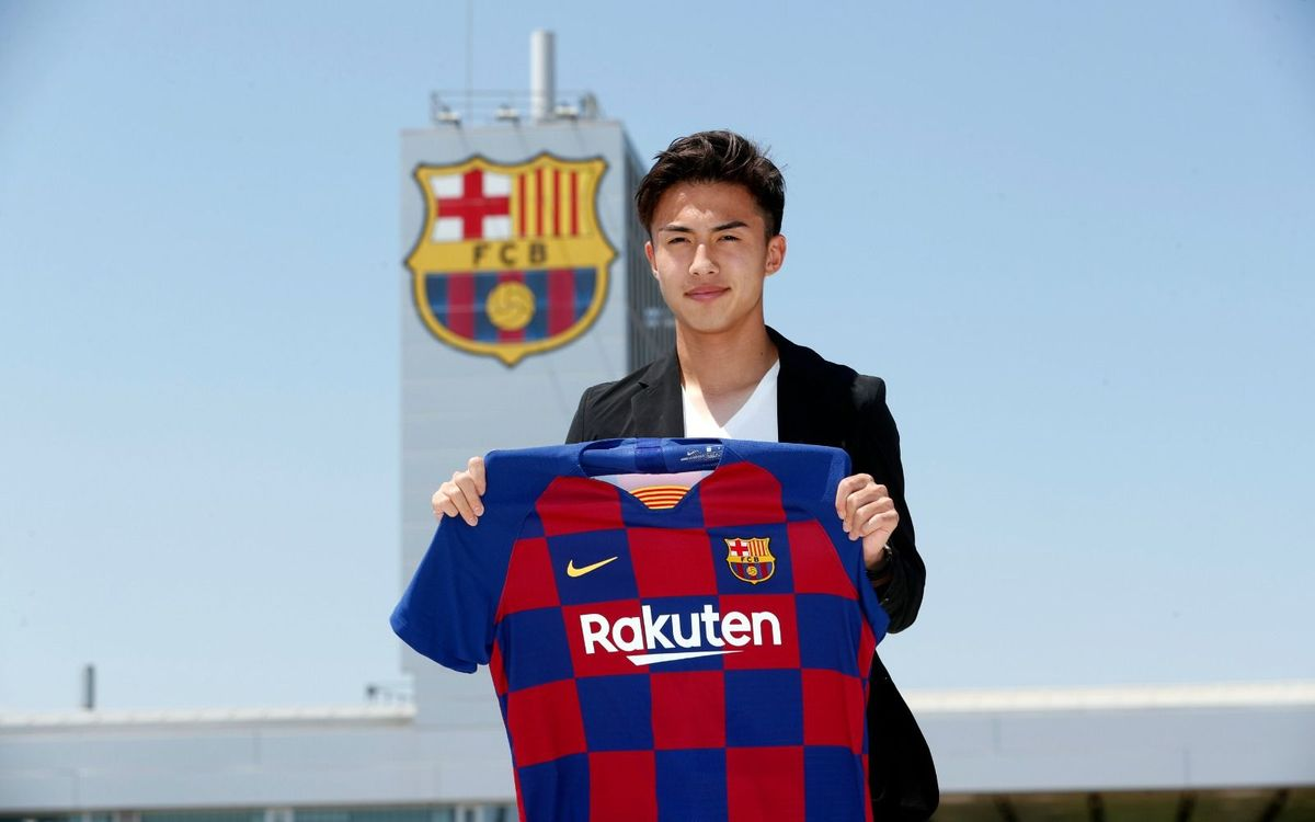 Barca, chuyển nhượng Barcelona, lịch thi đấu barca, lịch du đấu mùa Hè 2019 barca, lịch thi đấu bóng đá hôm nay, Barca mua Neymar, Barca bán Coutinho, Coutinho ra đi