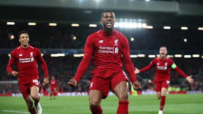 Trực tiếp bóng đá, Liverpool vs Sporting Lisbon, xem trực tiếp Liverpool đấu với Sporting Lisbon, nhận định Liverpool vs Sporting. Lịch thi đấu bóng đá hôm nay, Liverpool