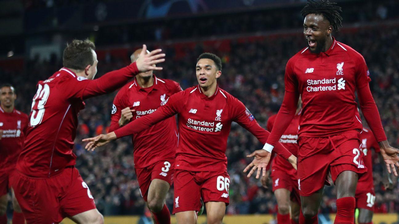 Trực tiếp bóng đá, Liverpool vs Napoli, trực tiếp Liverpool đấu với Napoli,  nhận định Liverpool vs Napoli, trực tiếp bóng đá, lịch thi đấu Liverpool, Trực tiếp Liverpool