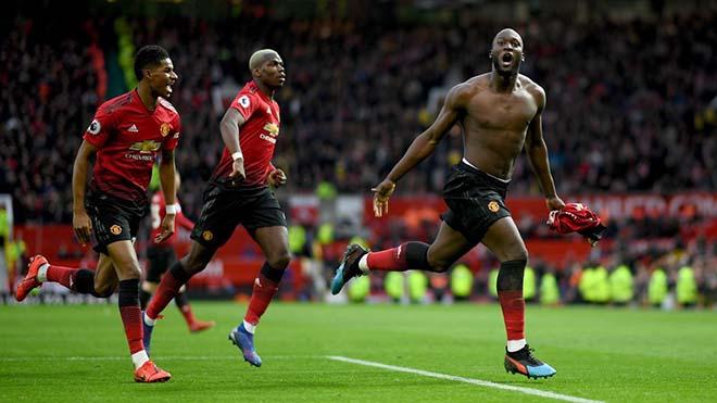 MU, chuyển nhượng MU, MU mua Manzdukic, lịch thi đấu bóng đá hôm nay, kết quả bóng đá, Mandzukic, MU mua Dybala, MU bán Pogba, MU bán Lukaku, Manchester United, Dybala