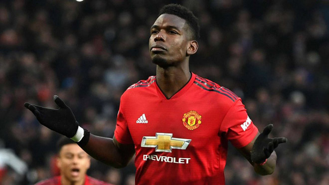 MU, chuyển nhượng MU, lịch thi đấu bóng đá hôm nay, Manchester United, lịch du đấu mùa Hè MU, lịch ICC Cup 2019 MU, MU mua Maguire, Savic tới MU, Bailly chấn thương