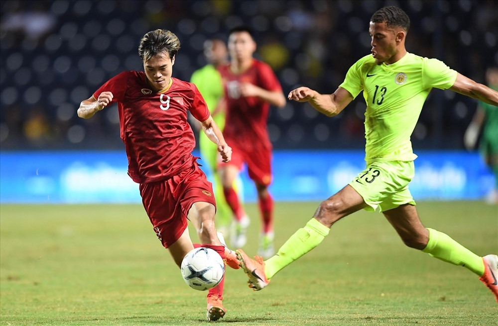 Vòng loại World Cup 2022, VTV6, link xem trực tiếp bốc thăm Vòng loại World Cup 2022, trực tiếp bốc thăm vòng loại World Cup 2022, ĐTVN, đội tuyển Việt Nam, Việt Nam