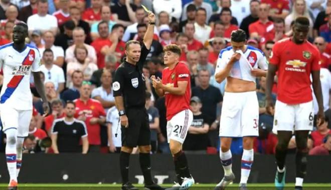 MU, tin bóng đá MU hôm nay, bong da, bóng đá, chuyển nhượng MU, MU bán De Gea, Solskjaer, Pogba, Rashford, Manchester United, lịch thi đấu bóng đá hôm nay, ngoại hạng Anh
