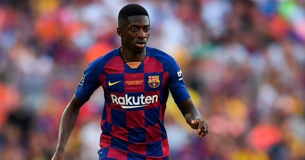 Barca, chuyển nhượng Barcelona, Bong da, tin bóng đá hôm nay, chuyển nhượng bóng đá, Neymar, Rakitic, Barca mua neymar, Barca bán Rakitic, lịch thi đấu bóng đá hôm nay