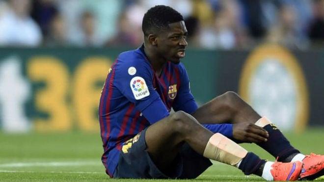 Bóng đá, bong da, chuyển nhượng Barcelona, Barca, Barca mua Neymar, Barca chiêu mộ Neymar, chuyển nhượng PSG, PSG, lịch thi đấu bóng đá hôm nay, ket qua bong da