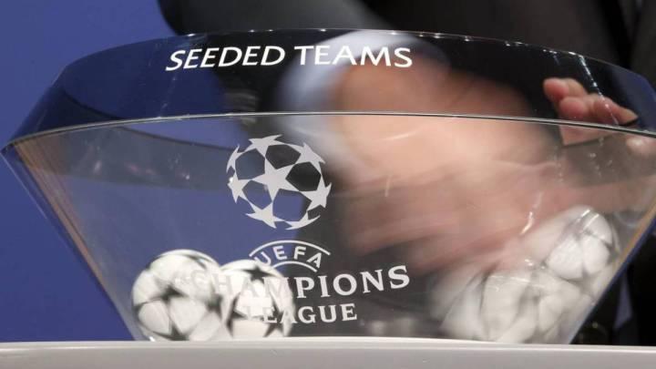 Kết quả bốc thăm C1 vòng bảng 2019-20