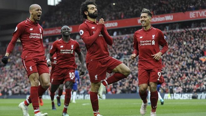 Truc tiep bong da, trực tiếp bóng đá, Liverpool vs Chelsea, trực tiếp Liverpool đấu với Chelsea, Siêu cúp châu Âu, bóng đá trực tuyến, trực tiếp bóng đá K+, Liverpool