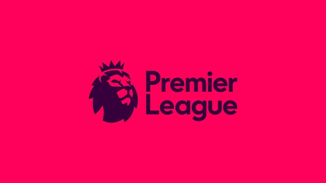 Lịch thi đấu Ngoại hạng Anh vòng 36. Lịch trực tiếp bóng đá Anh. K+, K+PM