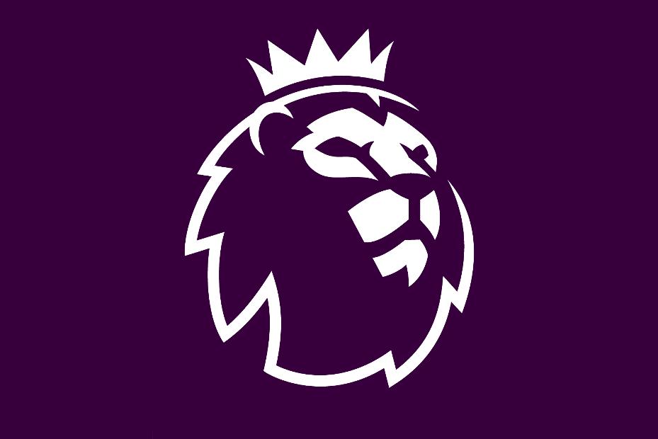 Bảng xếp hạng Ngoại hạng Anh 2020. BXH bóng đá Anh mới nhất sau vòng 25