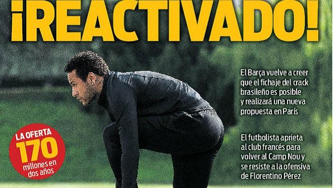 Barca, chuyển nhượng Barcelona, bong da, tin bóng đá hôm nay, Barca mua Neymar, Neymar, Neymar tới Barca, Lịch thi đấu bóng đá hôm nay, tin tức Barcelona