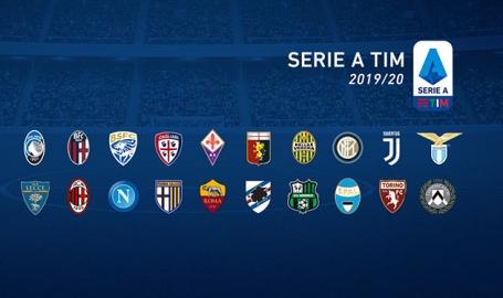 Lịch thi đấu và trực tiếp bóng đá Ý hôm nay: Cagliari vs Inter