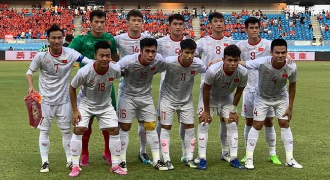 VTC1, VTV6, VTV5, VTC3, U22 Việt Nam vs U22 Trung Quốc, lich truc tiep bong da, lich thi dau bong da hom nay, truc tiep bong da, trực tiếp bóng đá, xem bóng đá trực tuyến