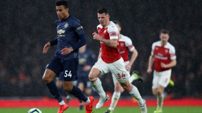 Truc tiep bong da, trực tiếp bóng đá, K+, K+PM, MU vs Arsenal, trưc tiếp MU đấu với Arsenal, bóng đá trực tuyến, trực tiếp bóng đá Anh, lịch thi đấu bóng đá hôm nay