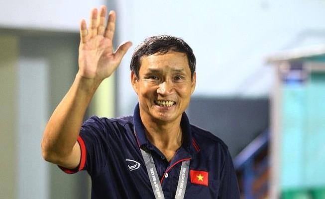 lịch thi đấu SEA Games 30, trực tiếp bóng đá, U22 Việt Nam vs Brunei, VTV6, VTV5 VTV2, VTC1, truc tiep bong da hom nay, U22 VN Brunei, lịch thi đấu bóng đá SEA Games 2019