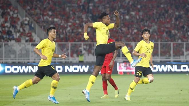 Xem bong da truc tiep, Malaysia vs Indonesia, trực tiếp bóng đá, Việt Nam đấu với Thái Lan, xem bong da truc tuyen, VTV6, Malaysia đấu với Indonesia, VTC1, VTC3, VTC5
