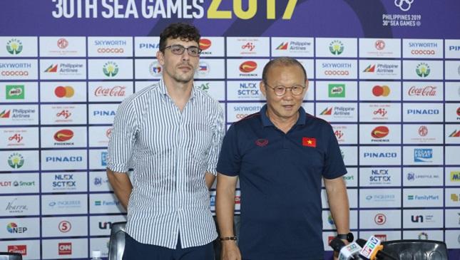 lịch thi đấu Seagame 30 2019, lich thi dau Seagame30, VTV6, trực tiếp Seagame 30, bóng đá Việt Nam U22, bảng tổng sắp huy chương Seagame 30, bảng xếp hạng Seagame 30