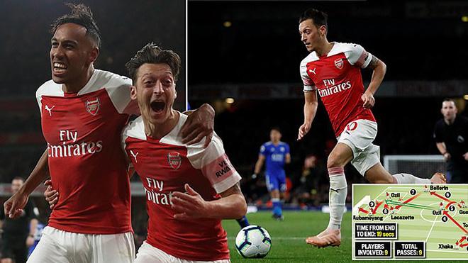 Bảng xếp hạng Ngoại hạng Anh, Bảng xếp hạngbóng đá Anh, BXH Premier Leaguevòng 2, Lịch thi đấu Ngoại hạng Anh, MU vs Crystal Palace, Chelsea vs Liverpool