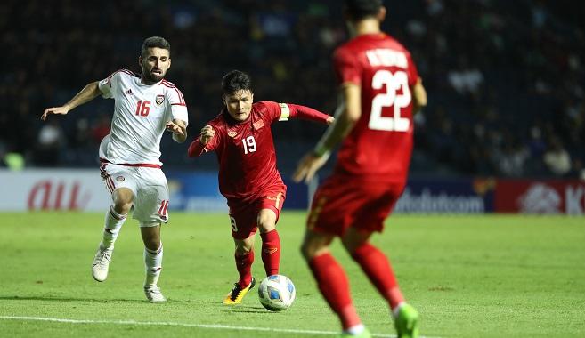 tin tuc, bóng đá, lịch thi đấu U23 châu Á 2020, lich thi dau U23, U23 Việt Nam vs UAE, VTV6, trực tiếp bóng đá hôm nay, U23 VN, Thái Lan vs Úc, Bahrain vs Iraq