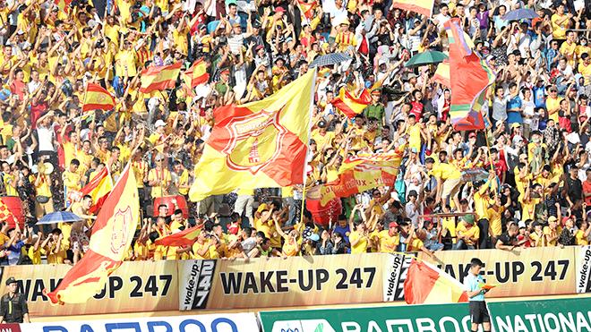 Lịch thi đấu vòng 5 V.League 2020. Trực tiếp bóng đá Việt Nam. HAGL vs Sài Gòn. TP.HCM vs Viettel