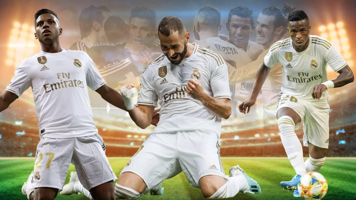 Bảng xếp hạng bóng đá Tây Ban Nha 2020, Bảng xếp hạng La Liga vòng 35, BXH bóng đá Tây Ban Nha, Kết quả bóng đá TBN, Kết quả bóng đá Real Madrid vs Alaves, Real Madrid