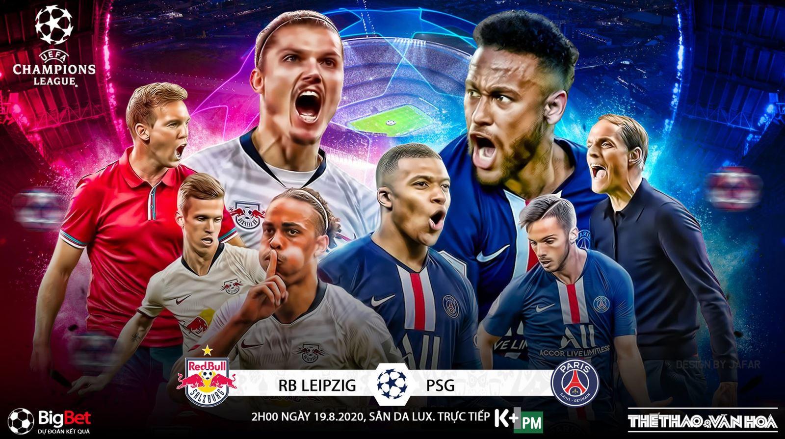 Lịch thi đấu chung kếtcúp C1/Champions League
