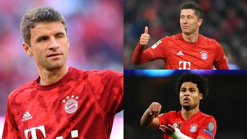 Link xem trực tiếp bóng đá. Bayern Munich vs Atletico Madrid. Xem trực tiếp vòng bảng C1 lượt trận đầu tiên. Xem bóng đá trực tuyếnBayern Munich đấu với Atletico Madrid.