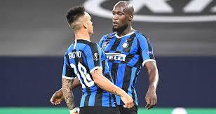 Video clip bàn thắng trận Milan vs Inter