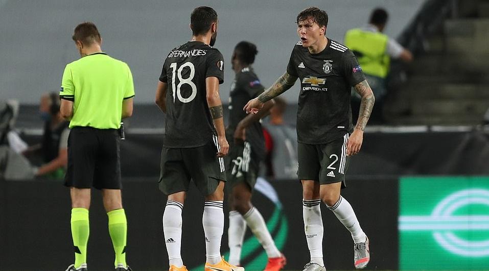 Kết quả bóng đá, Video clip Sevilla 2-1 MU, Kết quả bán kết cúp C2, kết quả bóng đá MU đấu với Sevilla, kết quả MU, lịch thi đấu bán kết C2, Europa League.