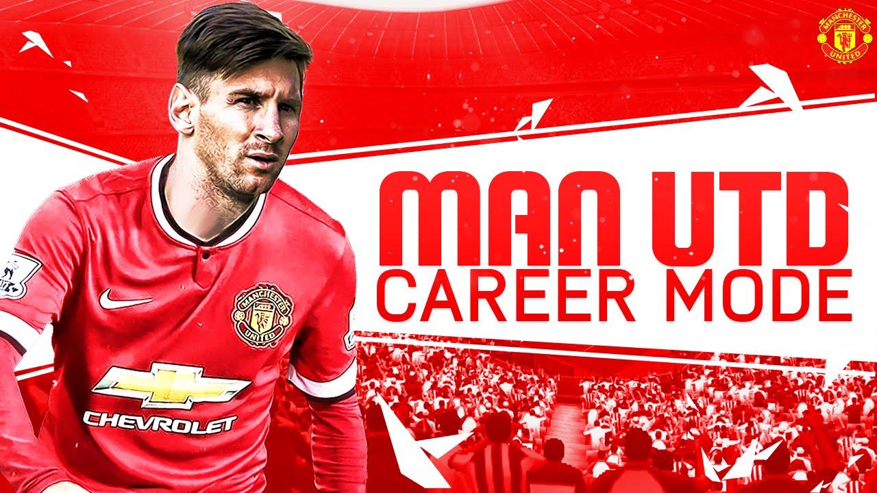 Chuyển nhượng MU 26/8: Quỷ đỏ chiêu mộ Messi. Maguire lĩnh án 21 tháng