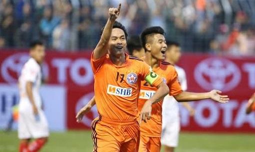 Link xem trực tiếp Đà Nẵng vs TPHCM, VTV6, BĐTV trực tiếp bóng đá Việt Nam hôm nay, trực tiếp TPHCM, Trực tiếp Đà Nẵng đấu với TPHCM, Bảng xếp hạng V-League 2021.