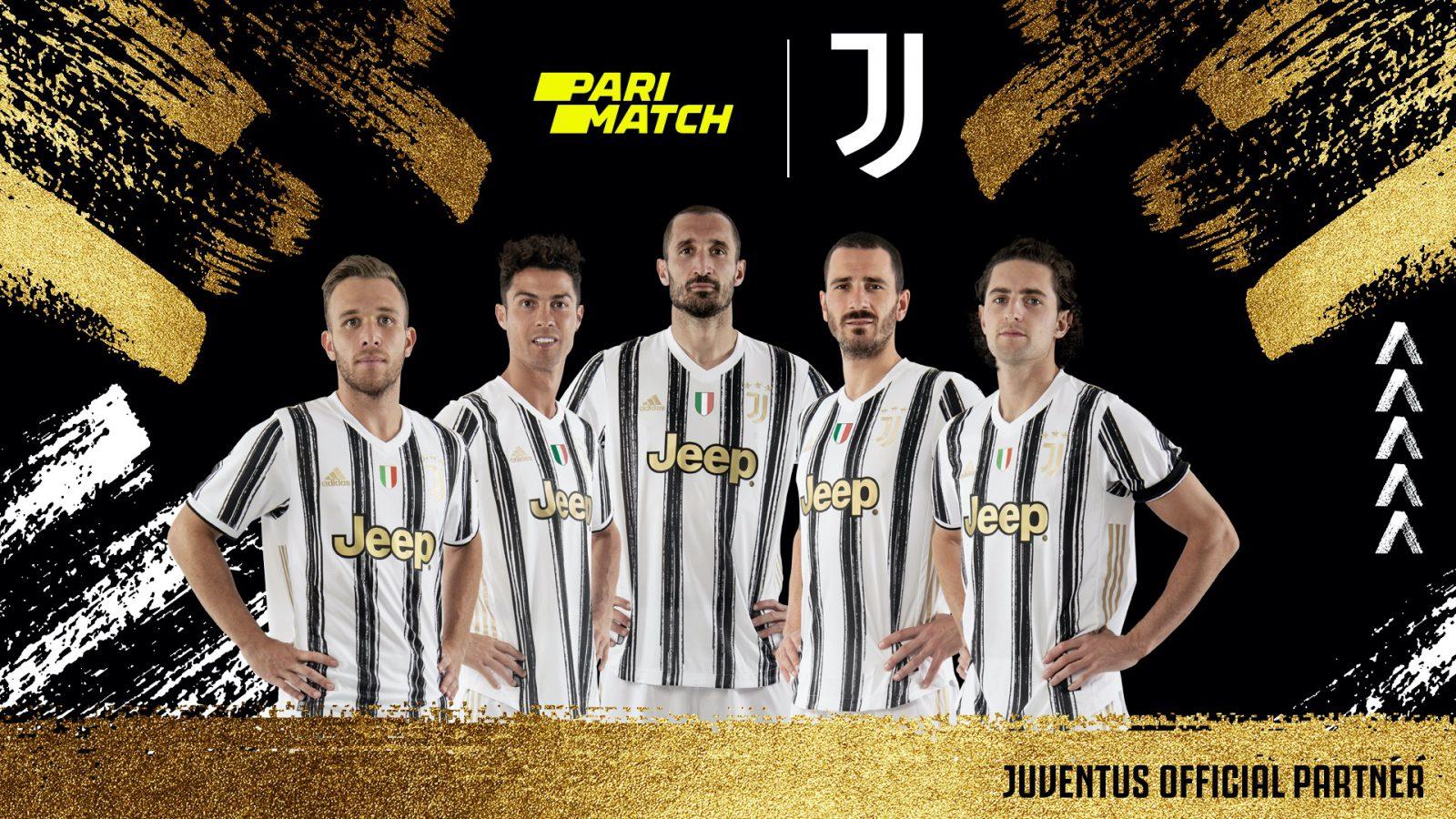 Video clip bàn thắng trận Genoa vs Juventus