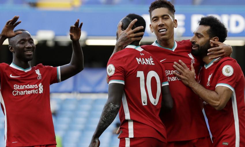 Lịch thi đấu cúp Liên đoàn Anh vòng 4: Brighton vs MU, Liverpool vs Arsenal