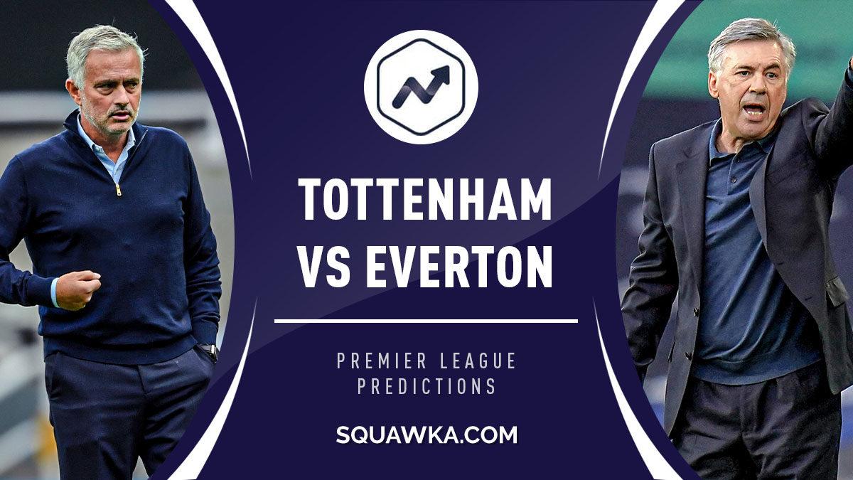 Xem trực tiếp bóng đá, Tottenham vs Everton,K+PM, Link xem trực tiếp Ngoại hạng Anh, Trực tiếp Tottenham đấu với Everton, Xem bóng đá trực tuyến, Trực tiếp bóng đá Anh